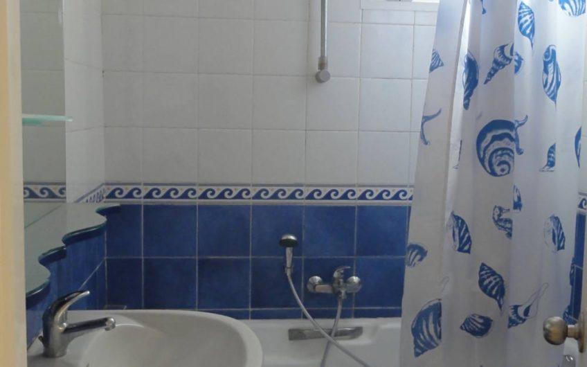 Un Beau Appartement Pied dans l'Eau à Kantaoui