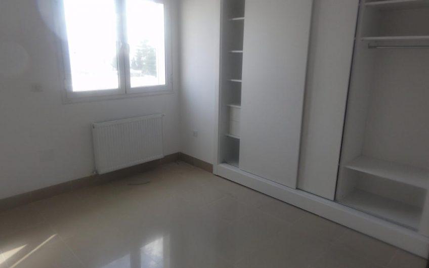 Un Appartement Haut Standing à Hammam Sousse