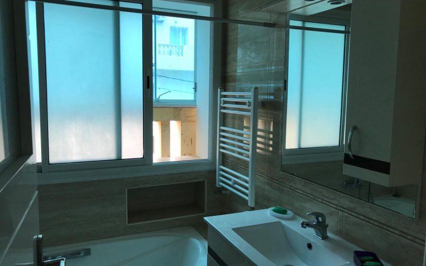 Un Beau Appartement Coté Mer Kantaoui Pour les Vacances