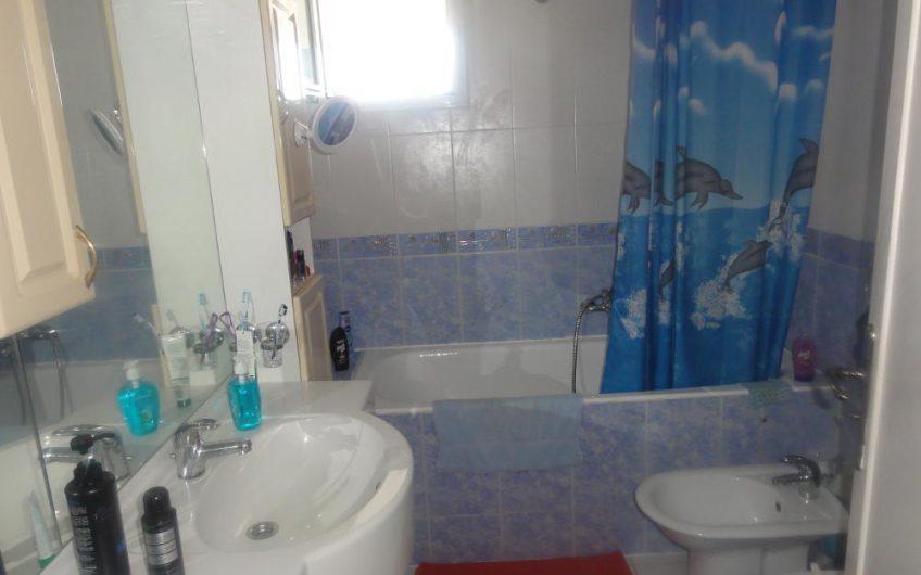 Un Appartement Haut Standing à Hammam Sousse Coté Mer