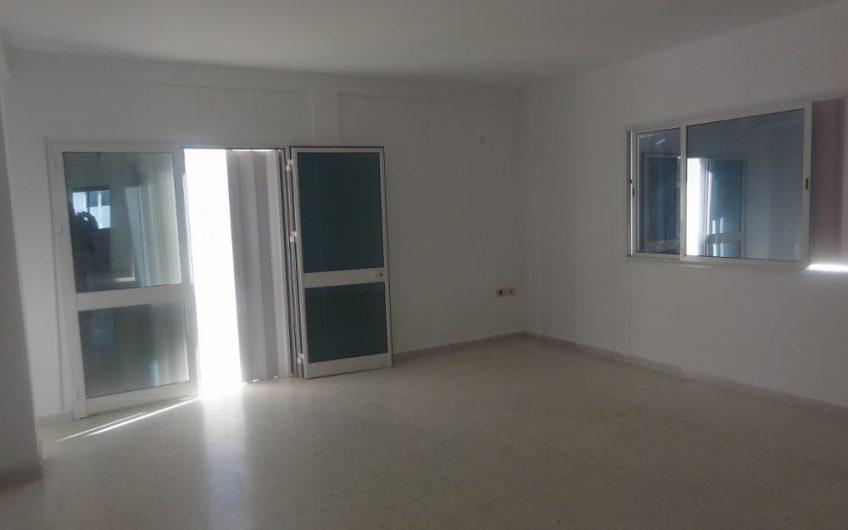 Un  Appartement Non Meublé à Hammam Sousse