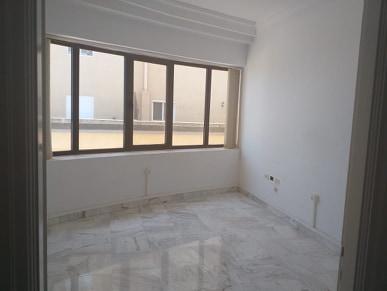 Un Appartement Haut Standing à Khezam Est
