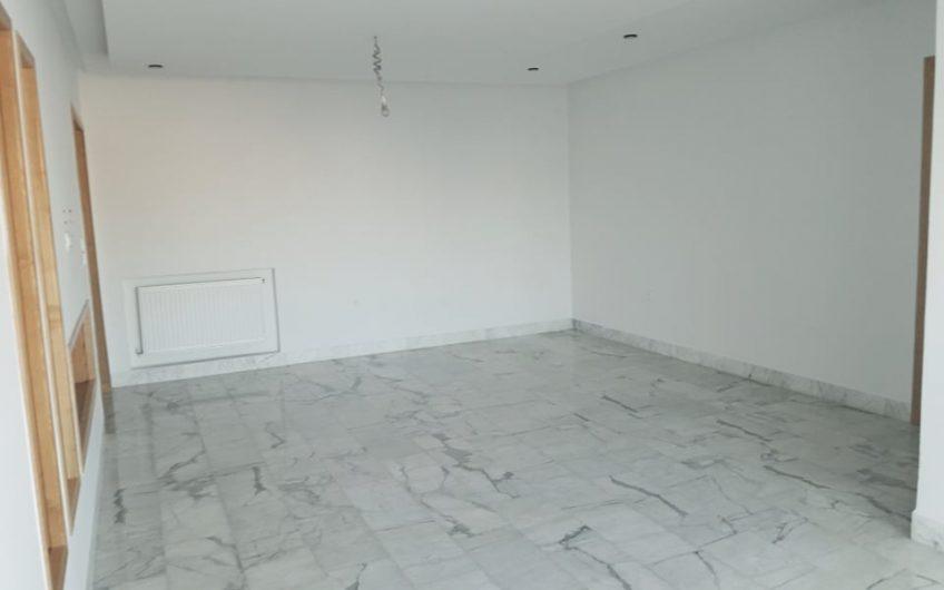 Appartement Haut Standing à Sahloul 4
